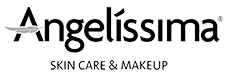 Angelissima logo
