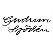 Gudrun Sjoden logo