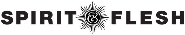Spirit & Flesh logo