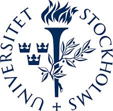 University Stockholm logo