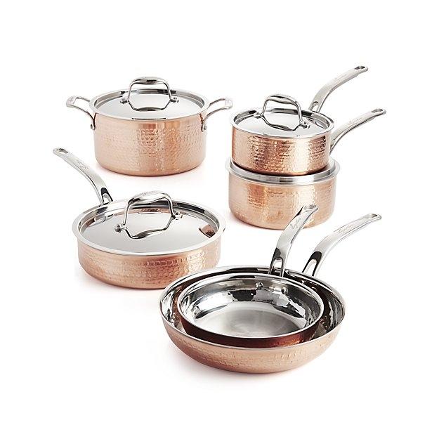 lagostina-martellata-hammered-copper-10-piece-cookware-set.jpg