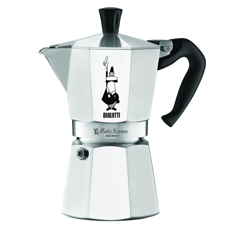 https://www.amazon.com/Bialetti-6-Cup-Stovetop-Espresso-Maker/dp/B000CNY6UK/ref=as_li_ss_tl?s=home-garden&ie=UTF8&qid=1495472761&sr=1-4&keywords=bialetti&linkCode=ll1&tag=saltednotes0a-20&linkId=5cf673a902df5085c75fb7d31dd559d3
