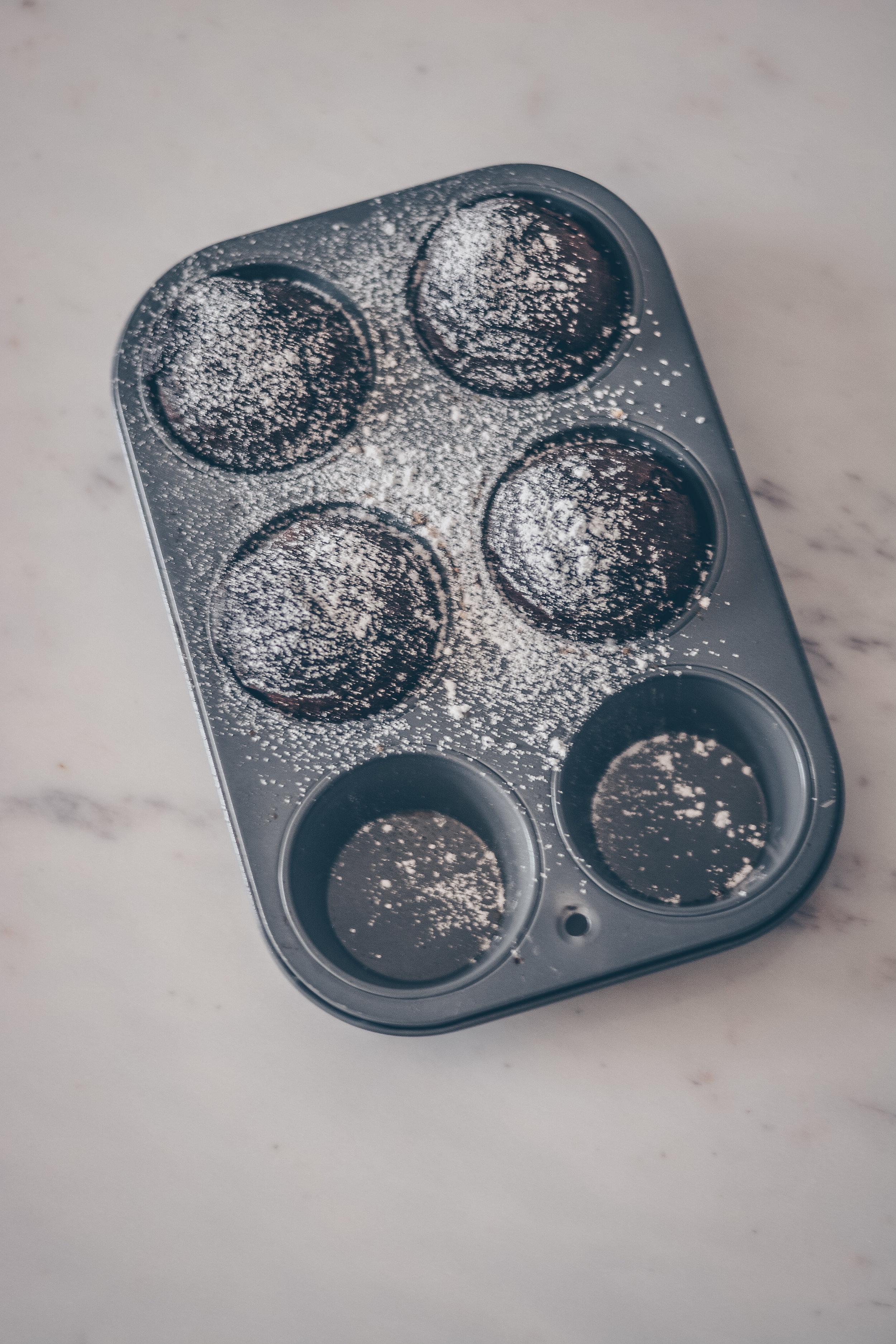 darkchocolateespressomuffins-3.jpg