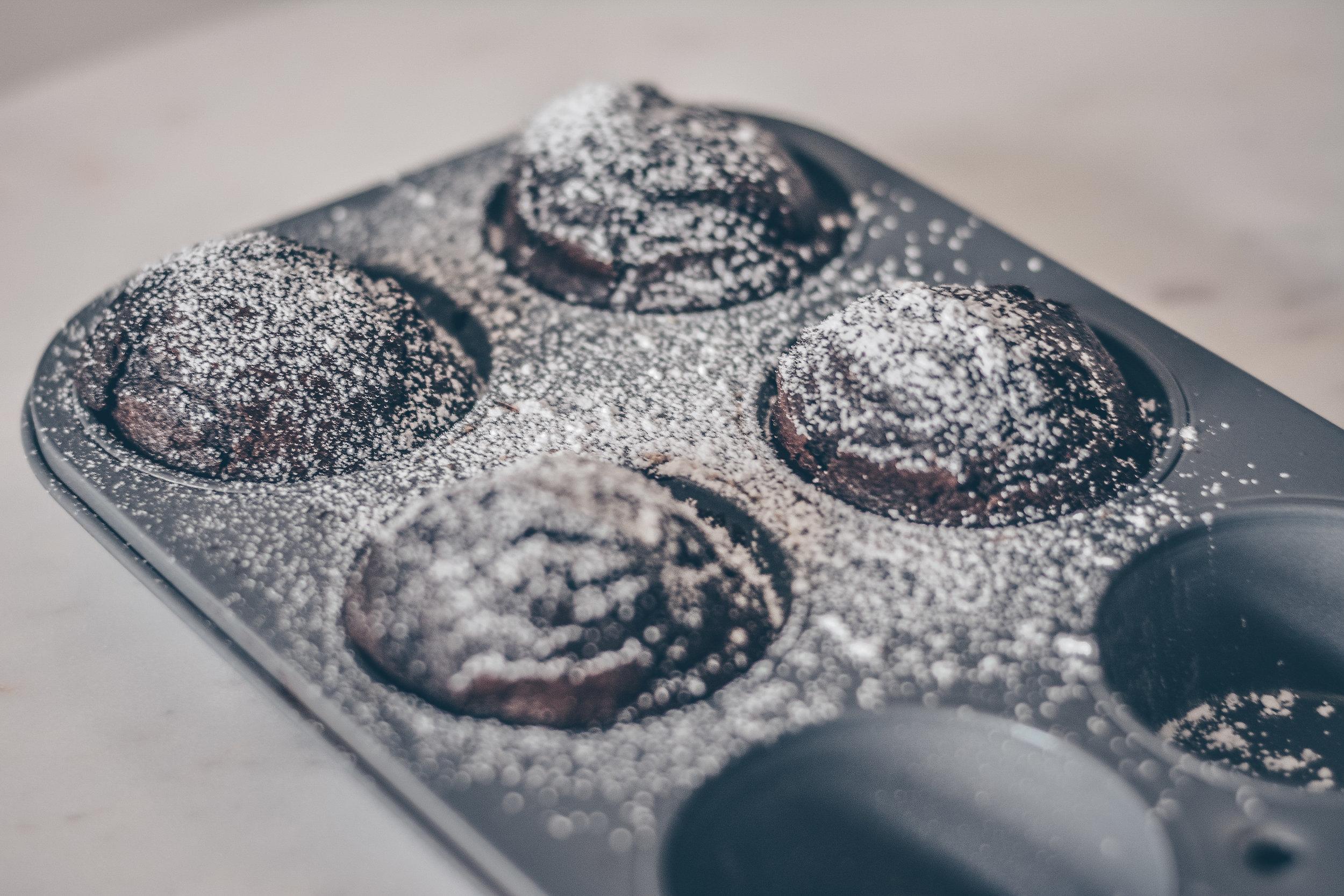 darkchocolateespressomuffins-1.jpg