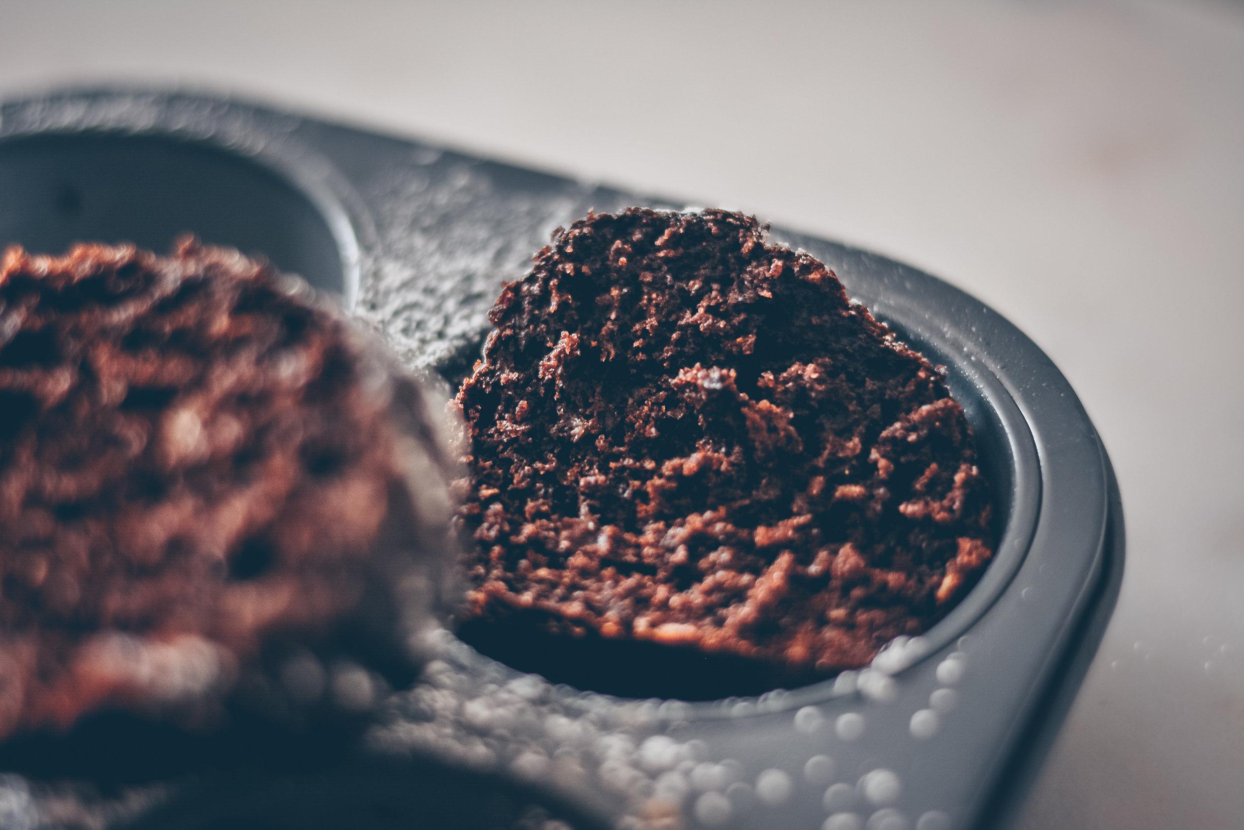 darkchocolateespressomuffins-7.jpg