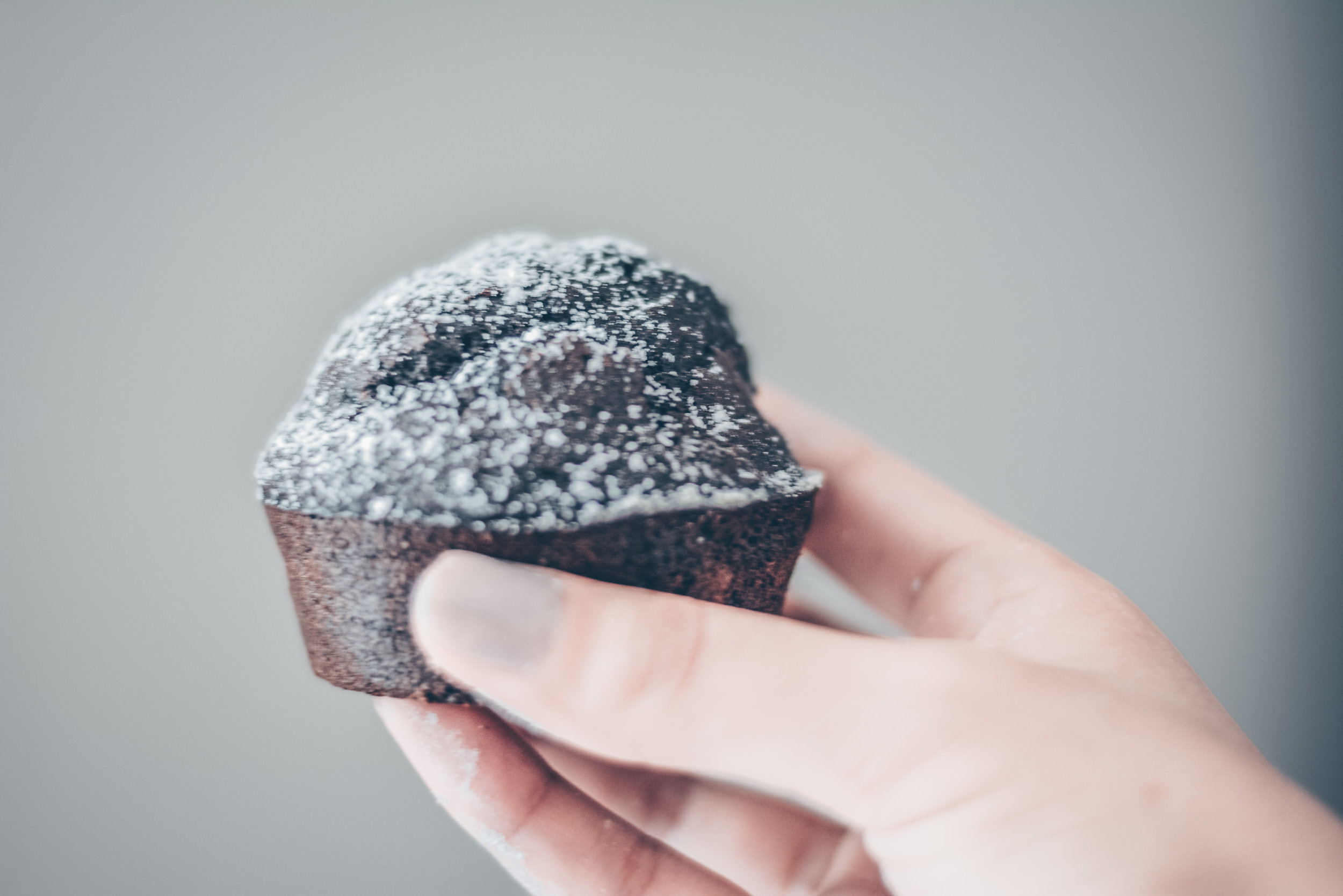 darkchocolateespressomuffins-5.jpg