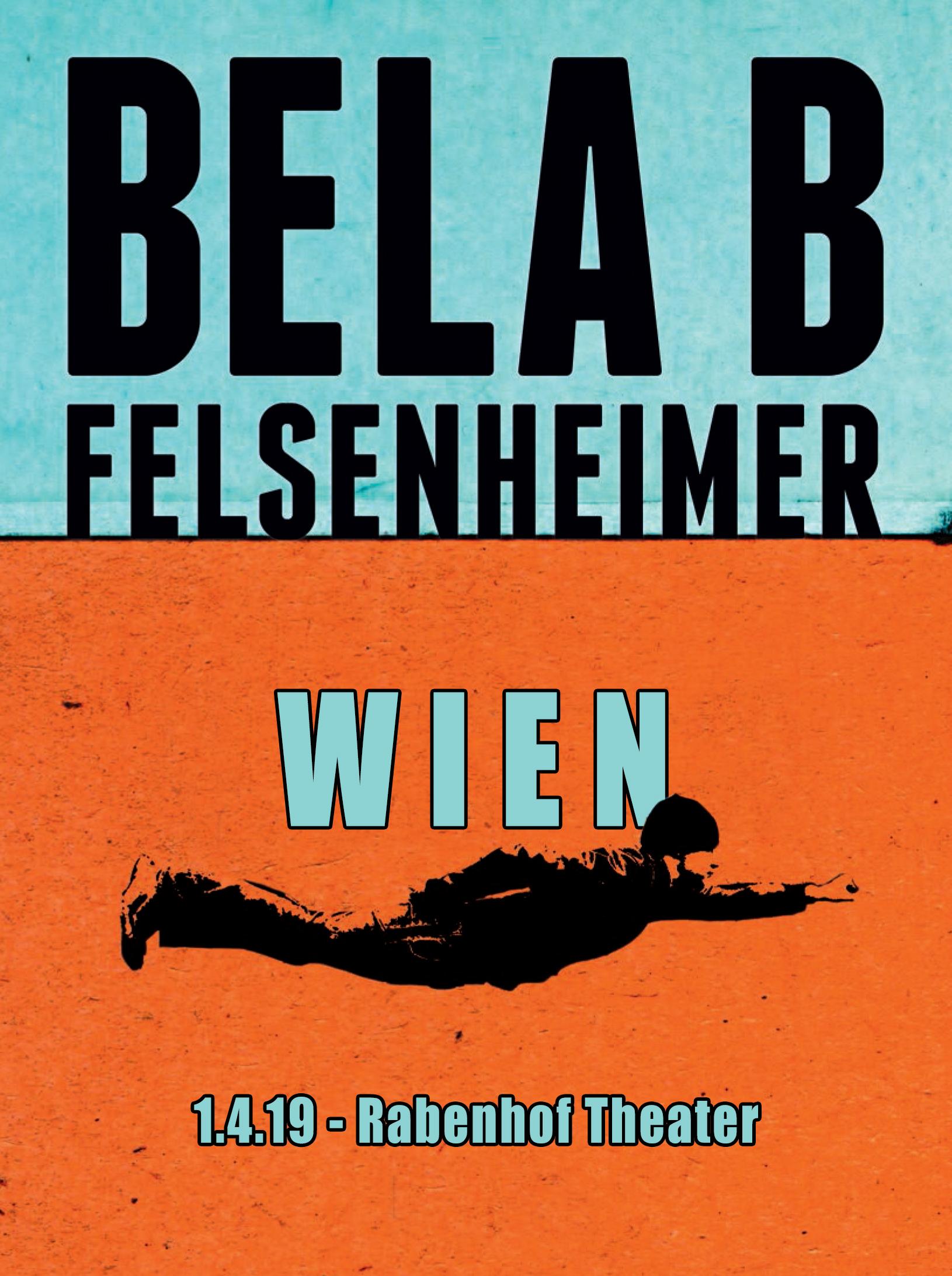 Bela_B_Scharnow_Cover_fuerStaedte.jpg