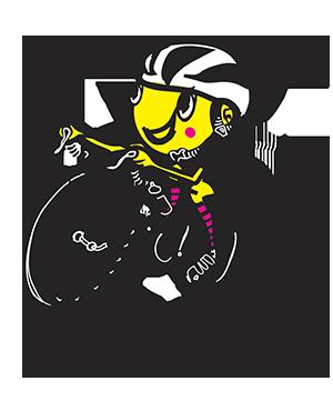 Ride Happy Bike Logo 300x361.png