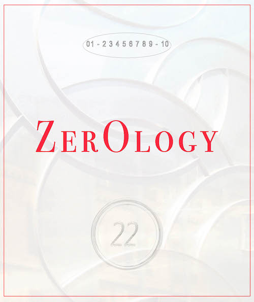 zerology icon_w500.jpg