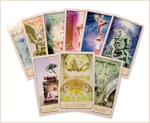 cards_w500.jpeg