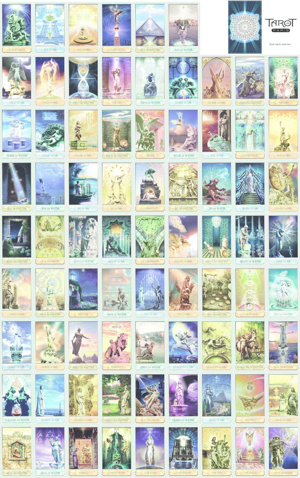 cards_all.jpeg
