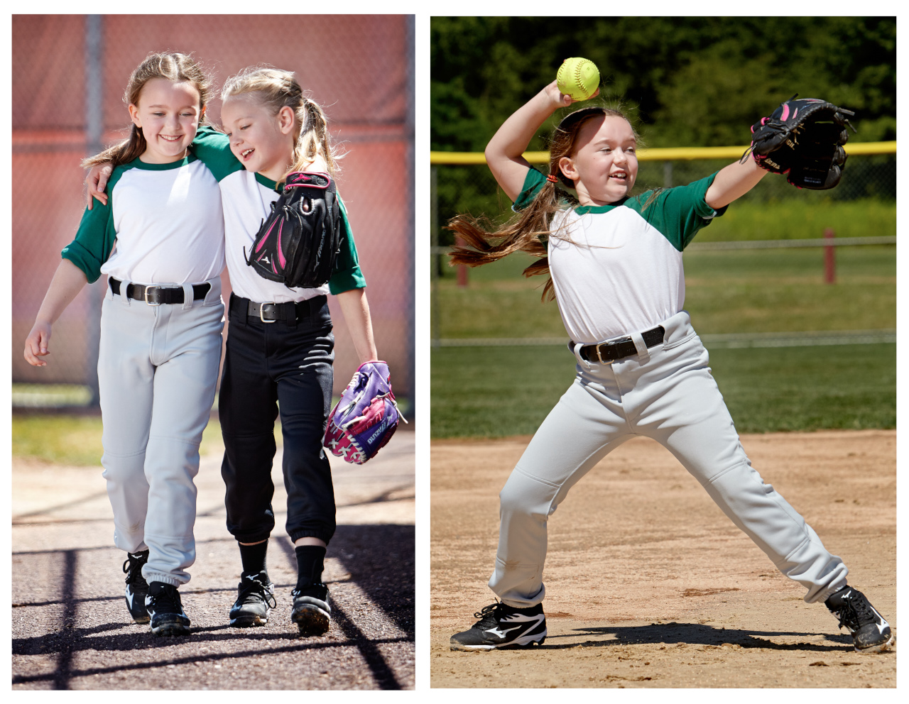 Softball - Girls.jpg