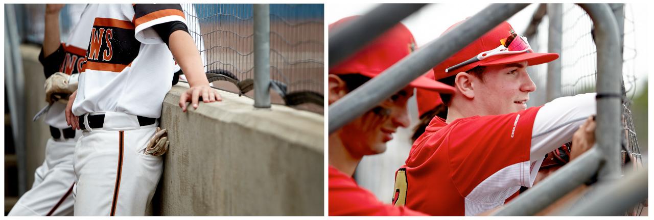 Baseball-Mens.jpg