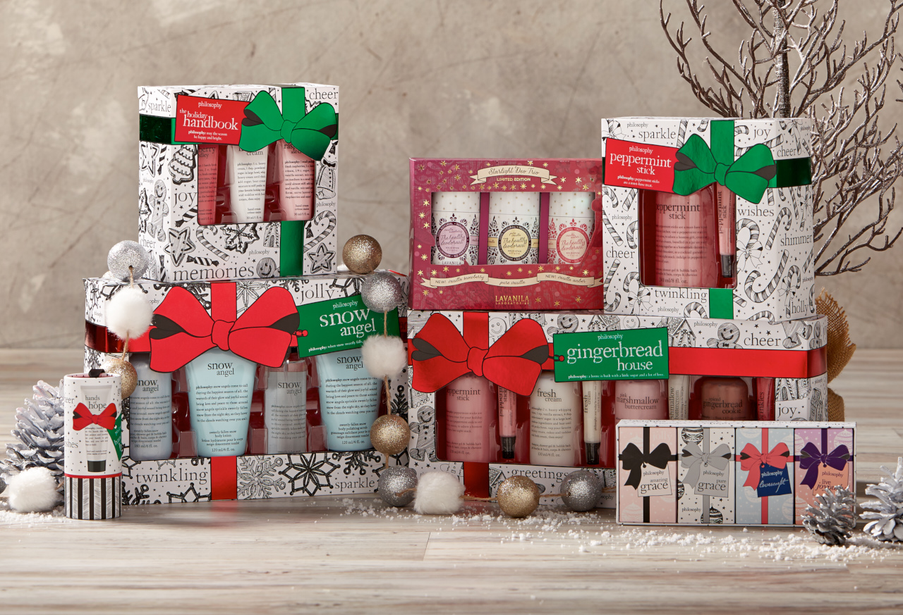 Mix_Collection2_15CCGift_02.jpg