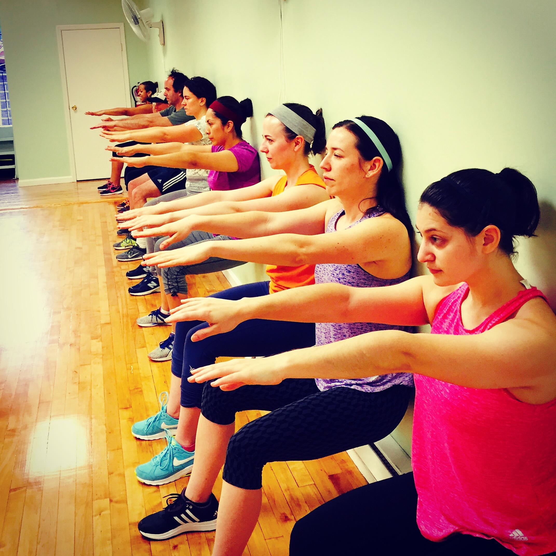 wall squat bootcamp.JPG