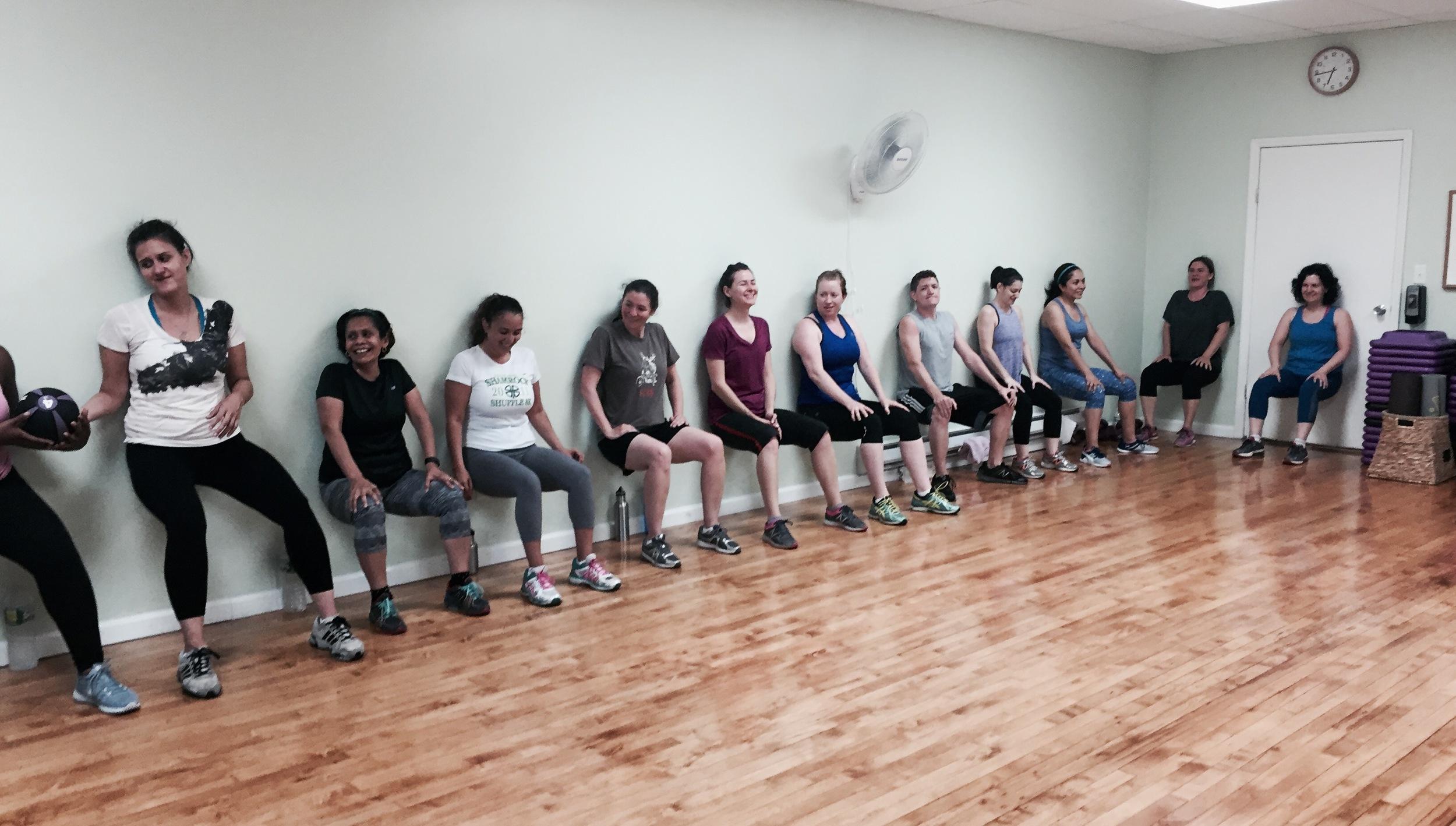 wall squats lrg pic.jpg