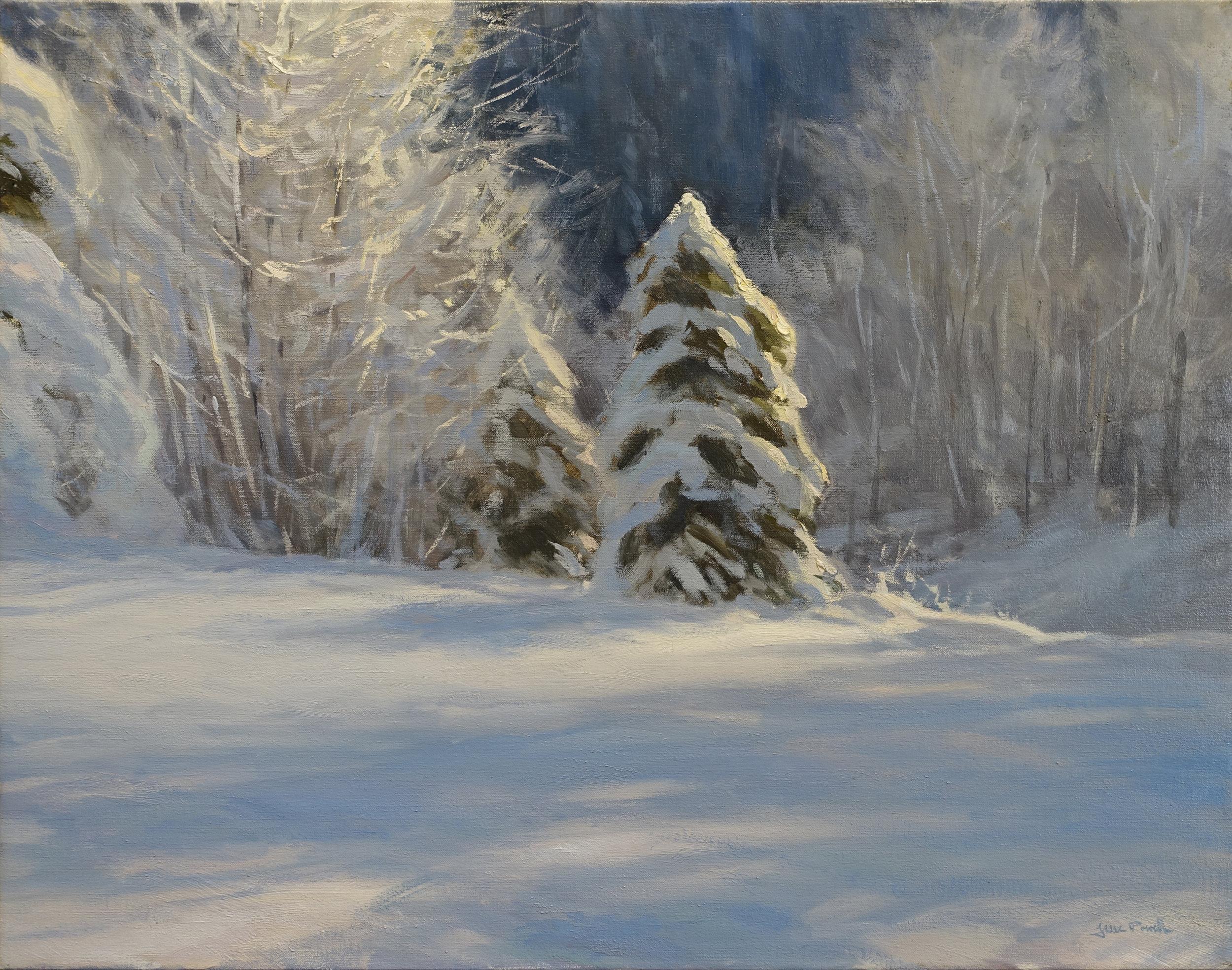fresh snow 24x30.jpg