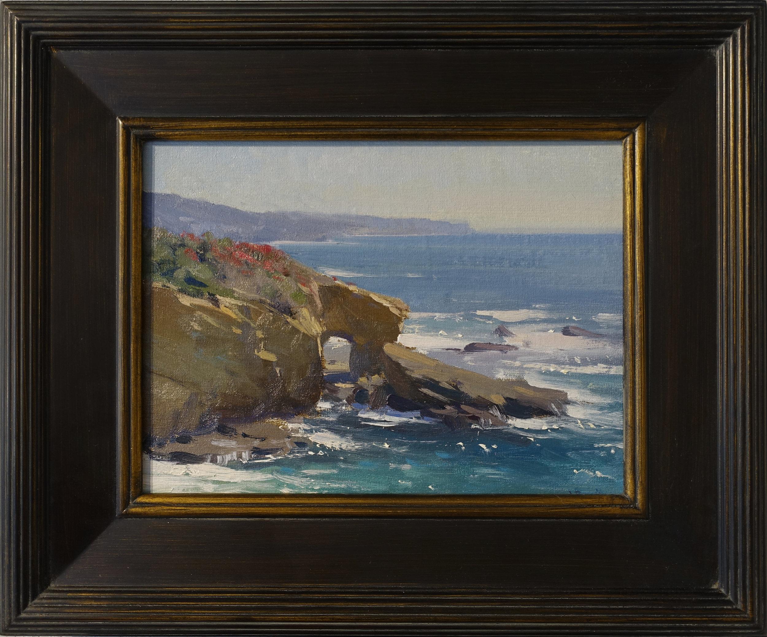 laguna cliffs 9x12.jpg