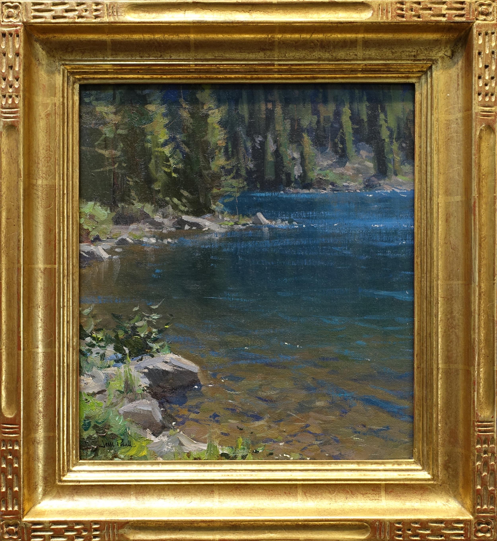 Lakes edge 14x12 $3000.jpg