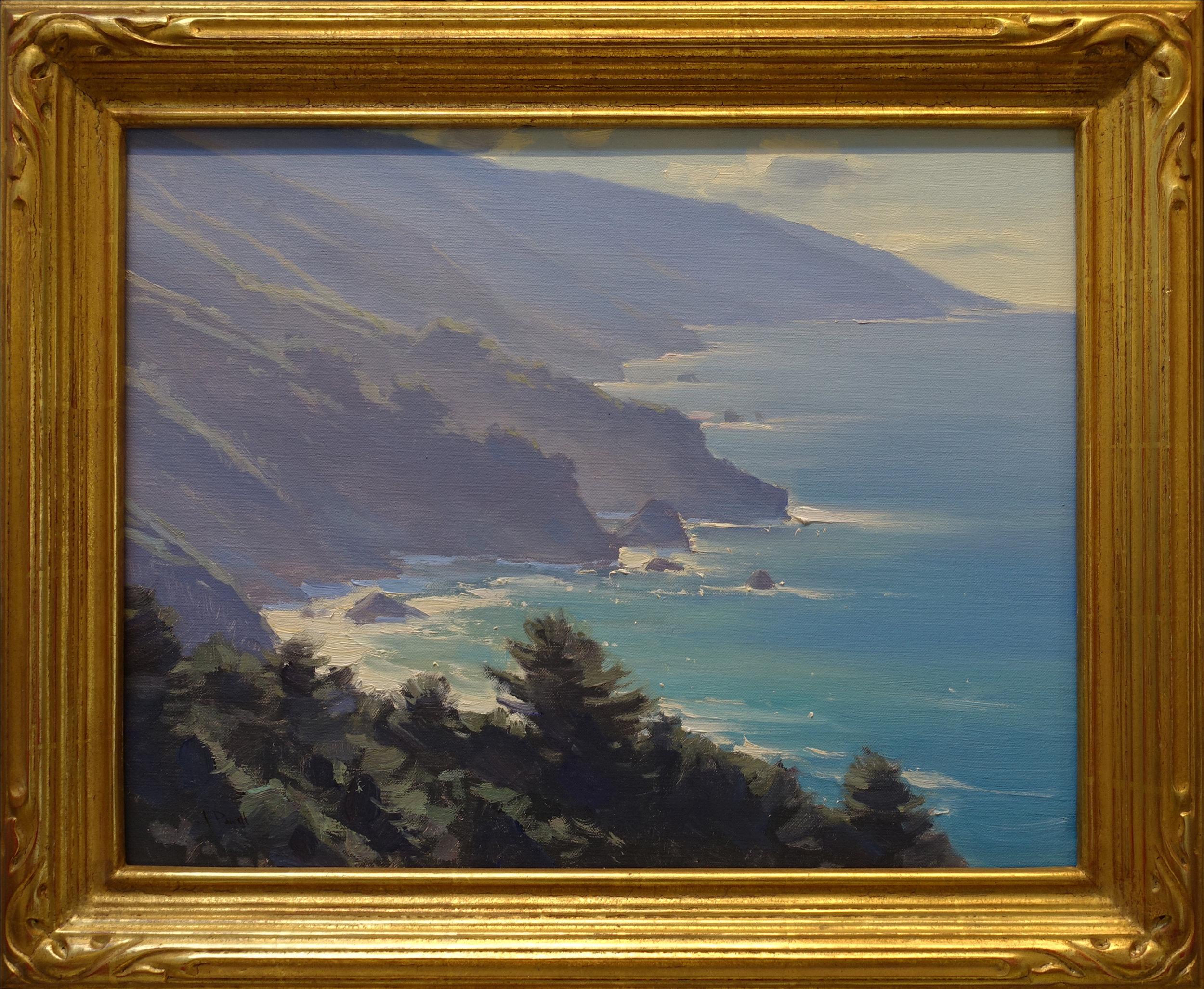 phieffer big sur 14x18.jpg