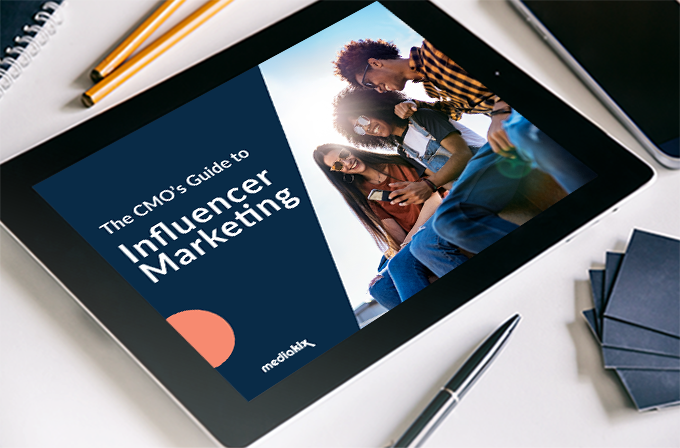Resource-Tile-influencer-marketing-guide.png
