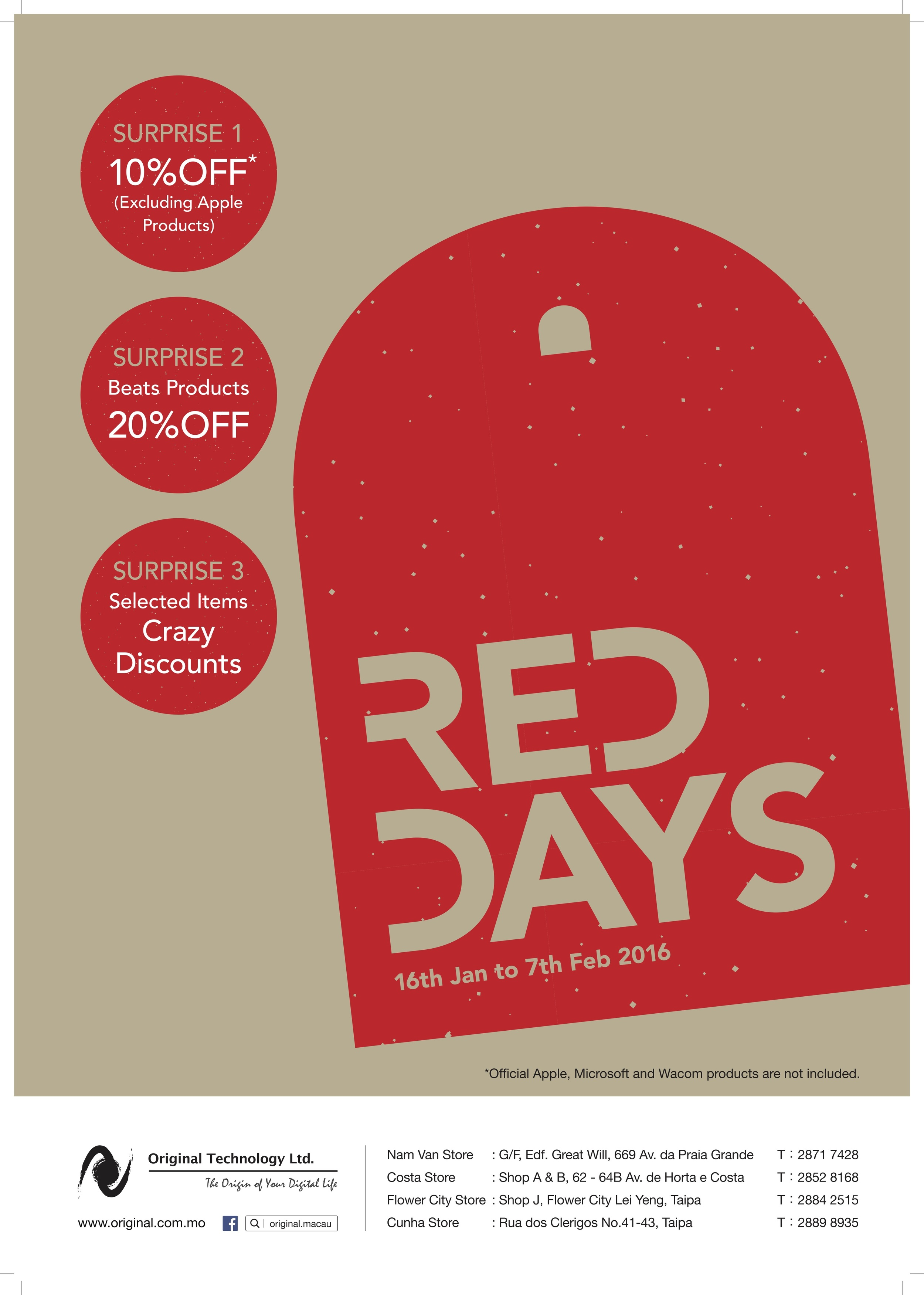 Red_Days_2016_A1-Poster_01_AW.jpg