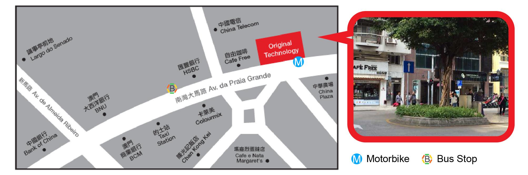 map_nv.jpg