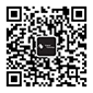 qrcode_for_gh_4ef2bc1f3421_430.jpg