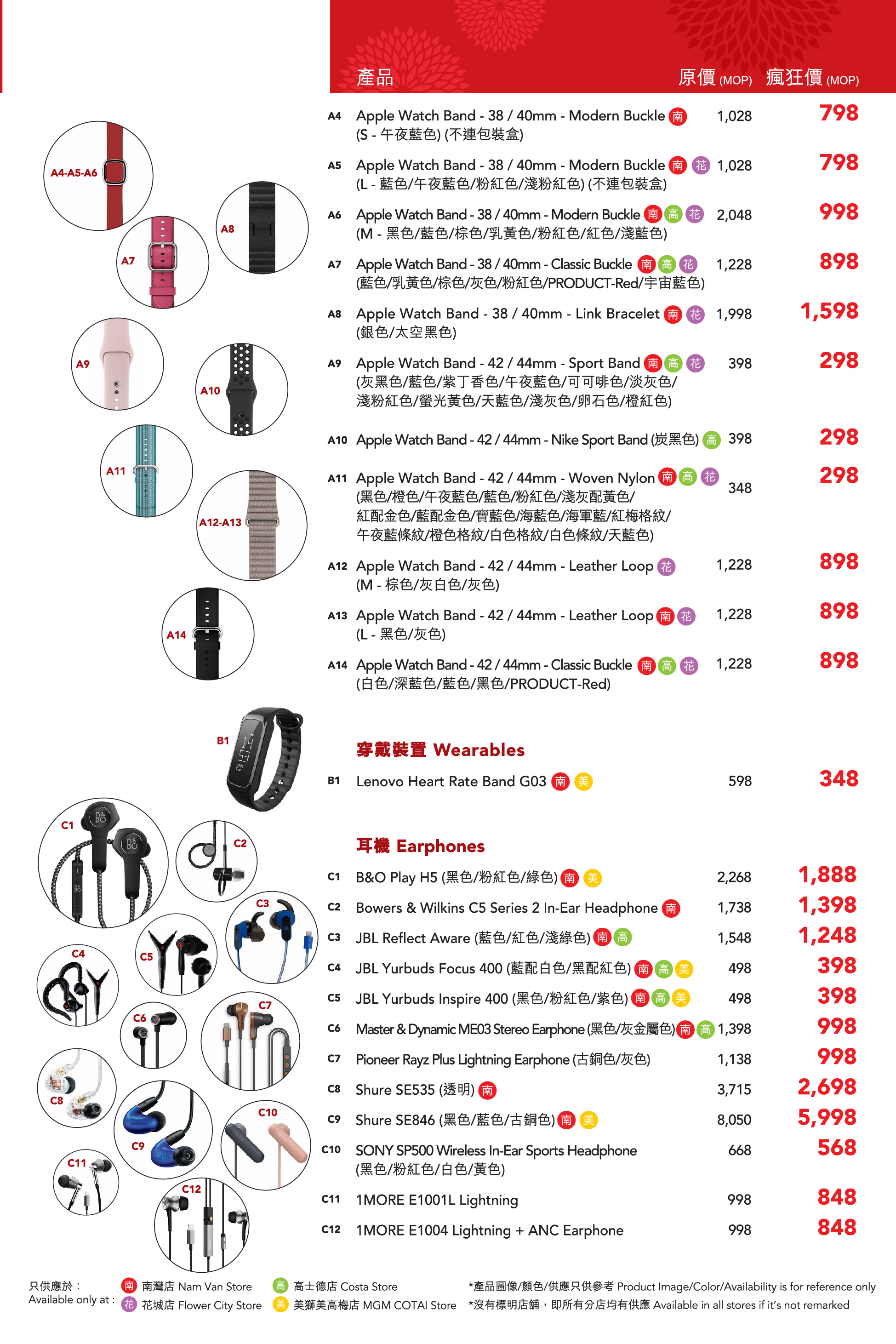 Original_RedDays2019_198x297_Leaflet_04_003.jpg