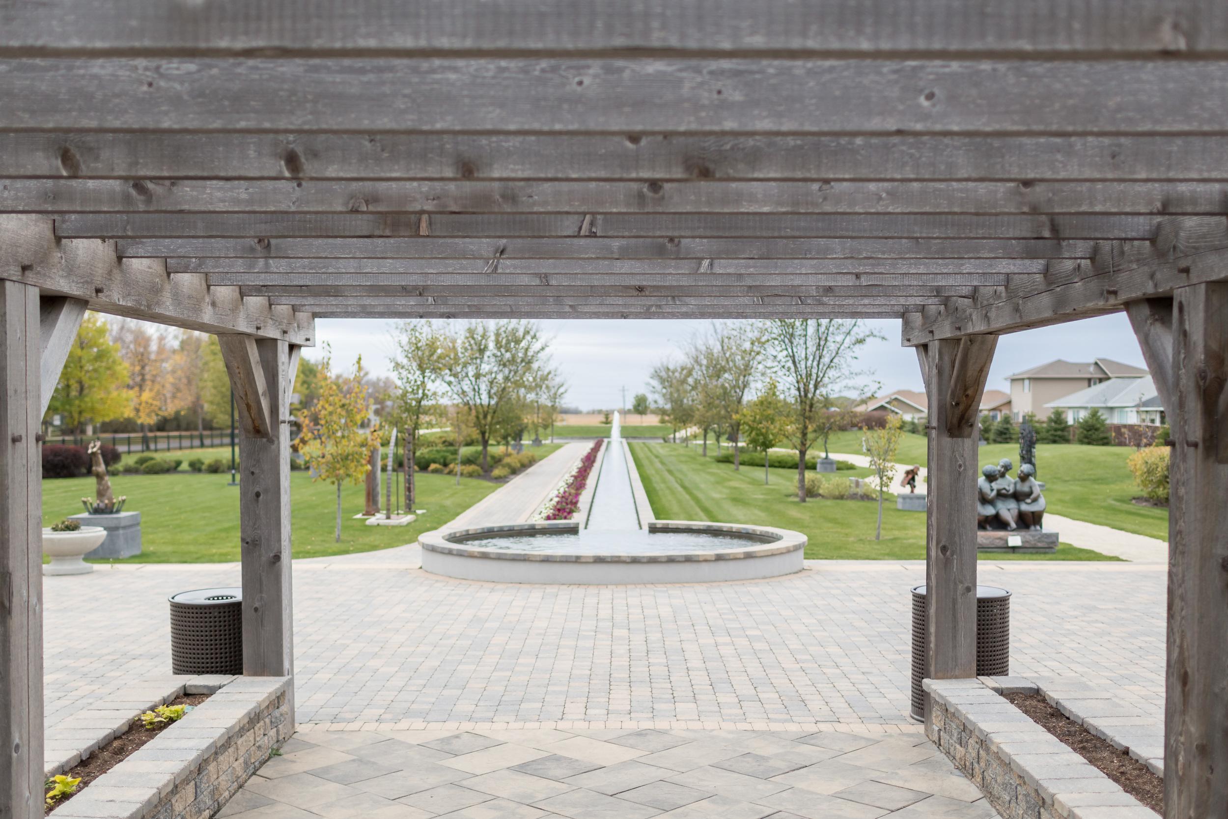 The Gallery in the Park - Altona Manitoba-2.jpg
