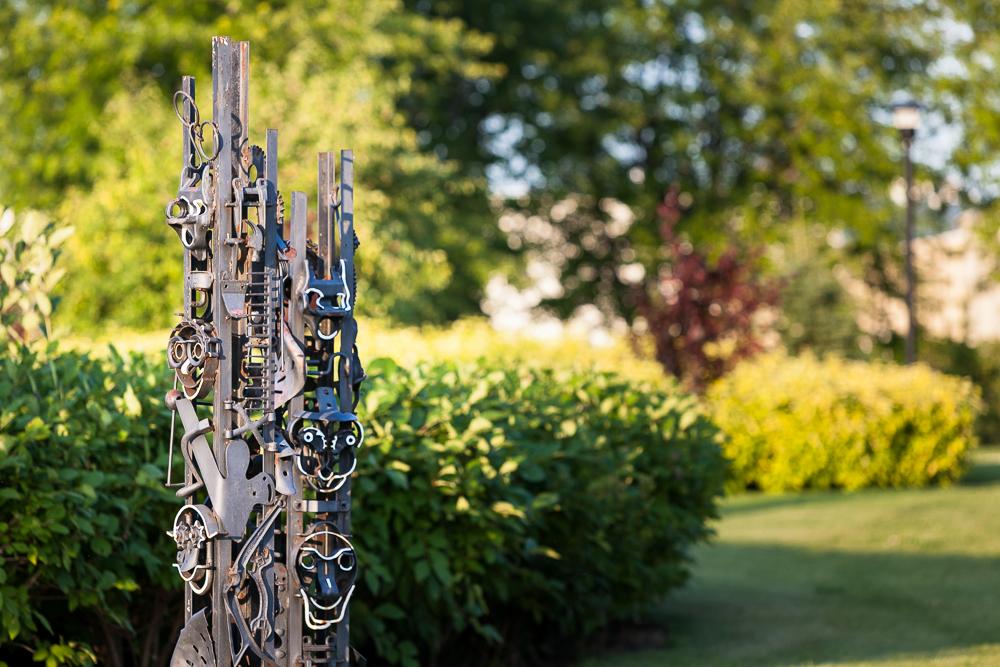 Totems - The Gallery in the Park - Altona Manitoba.jpg