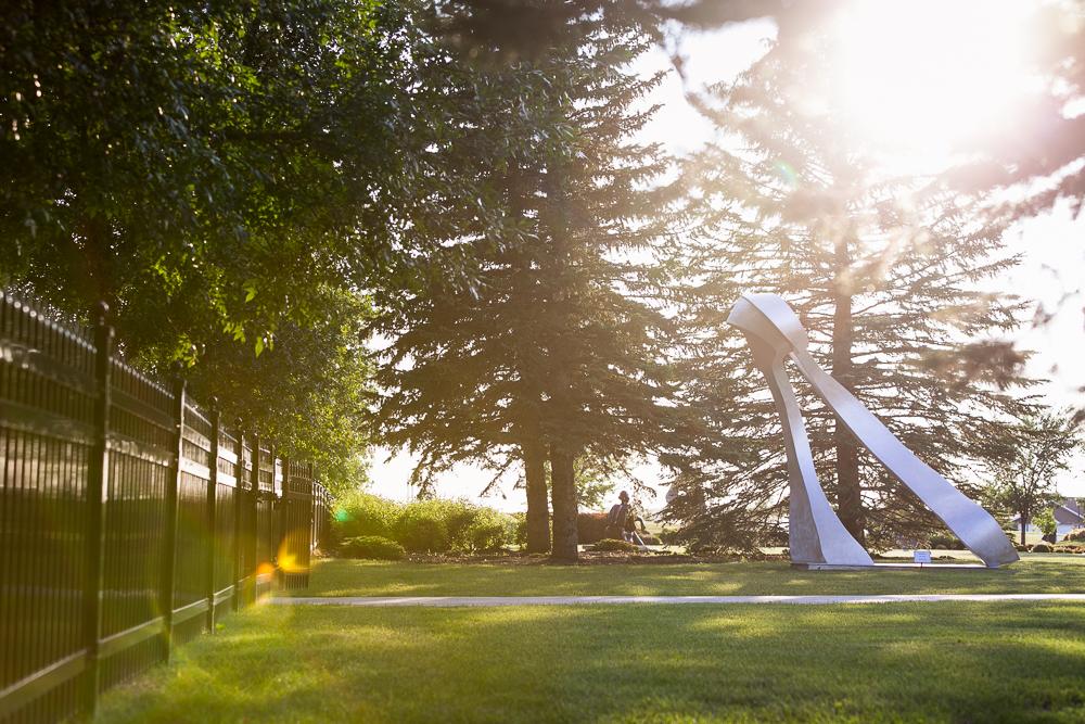 Wishbone - The Gallery in the Park - Altona Manitoba-2.jpg