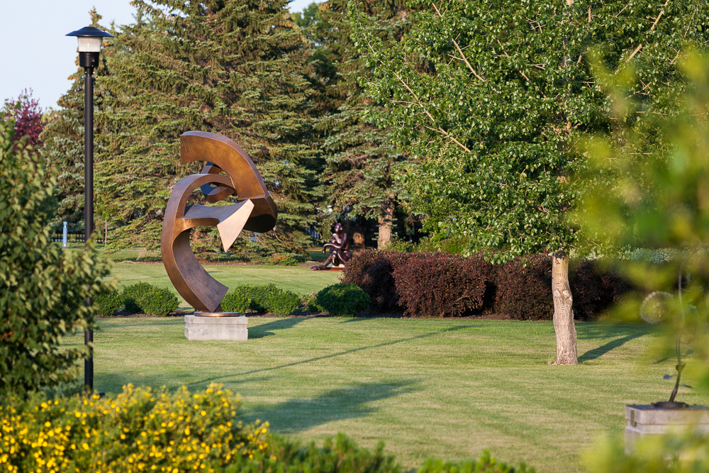Whip It - The Gallery in the Park - Altona Manitoba.jpg