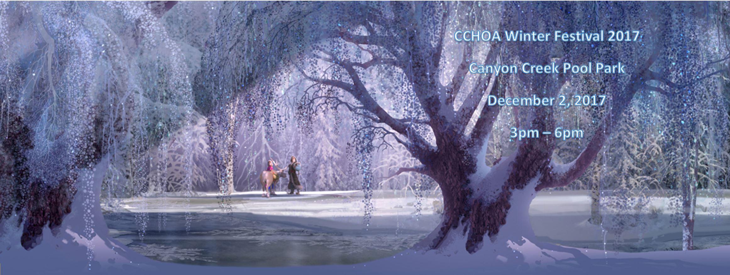 Frozen with Words.JPG