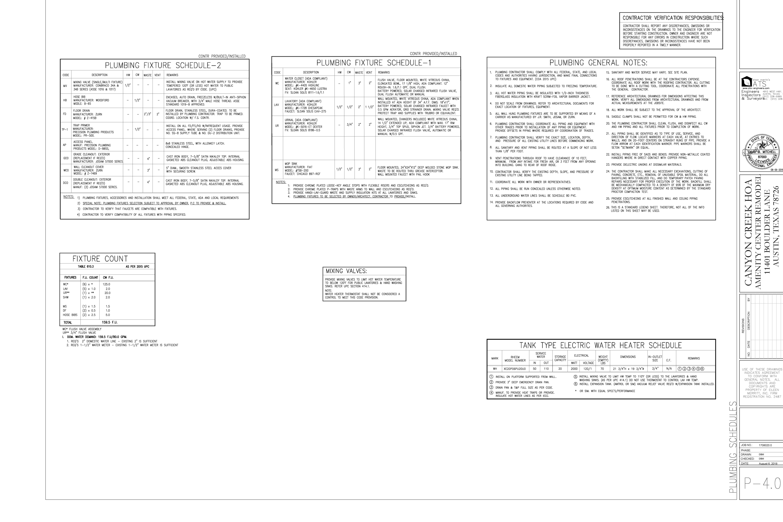 2018-08-06 (Draw 3) 11401 CANYON CREEK - MEP - V.2 PERMIT_Page_04.png