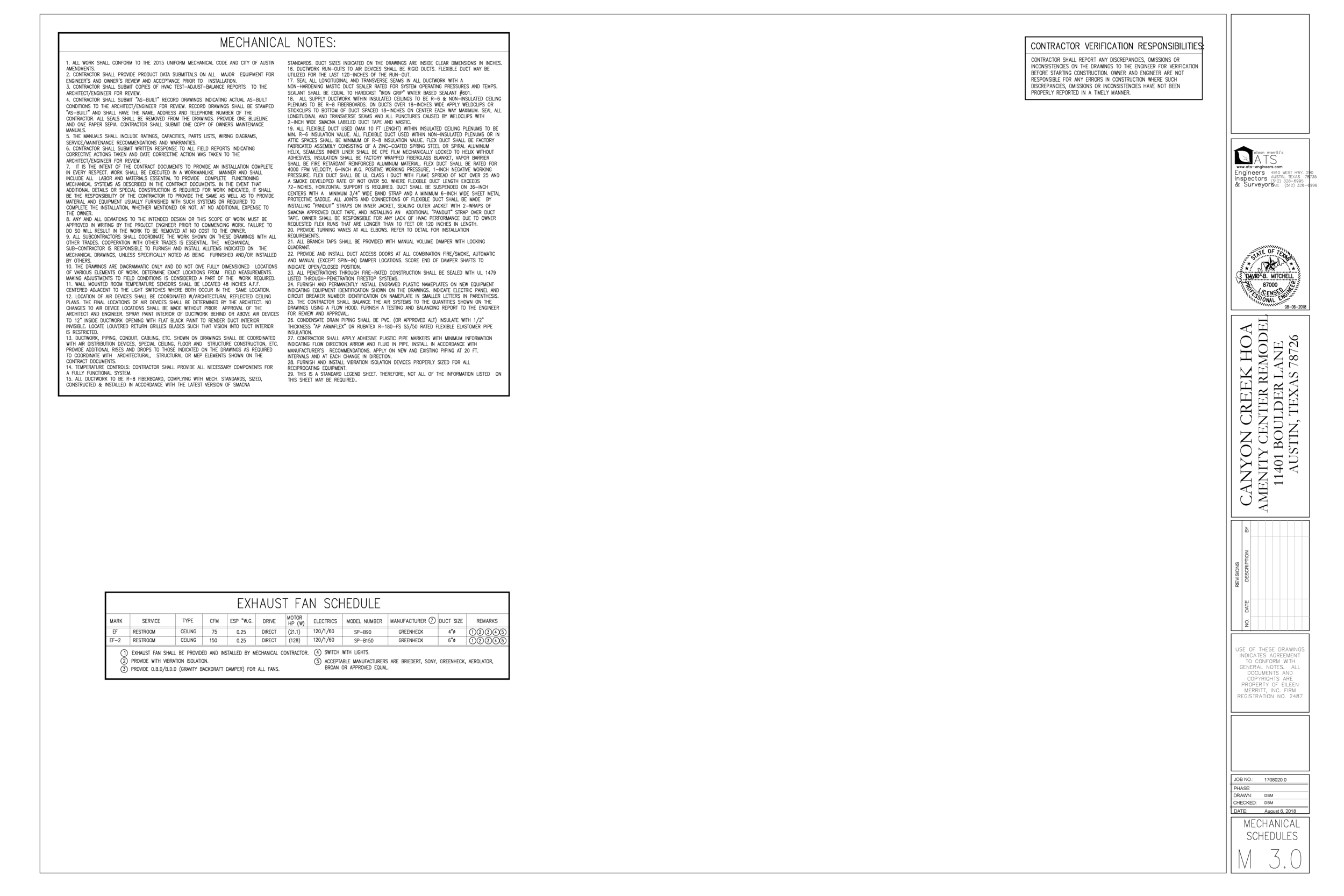 2018-08-06 (Draw 3) 11401 CANYON CREEK - MEP - V.2 PERMIT_Page_07.png