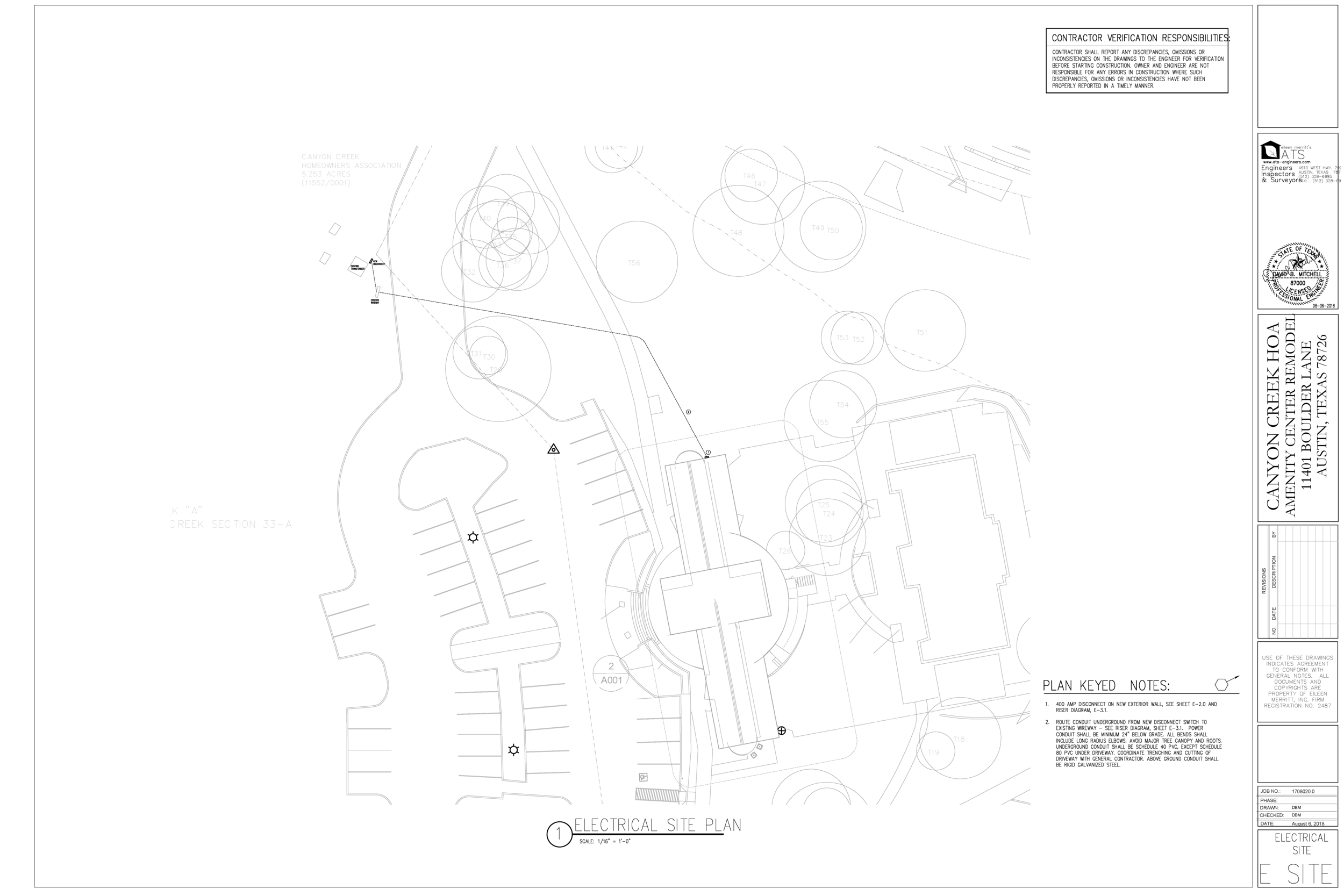 2018-08-06 (Draw 3) 11401 CANYON CREEK - MEP - V.2 PERMIT_Page_09.png