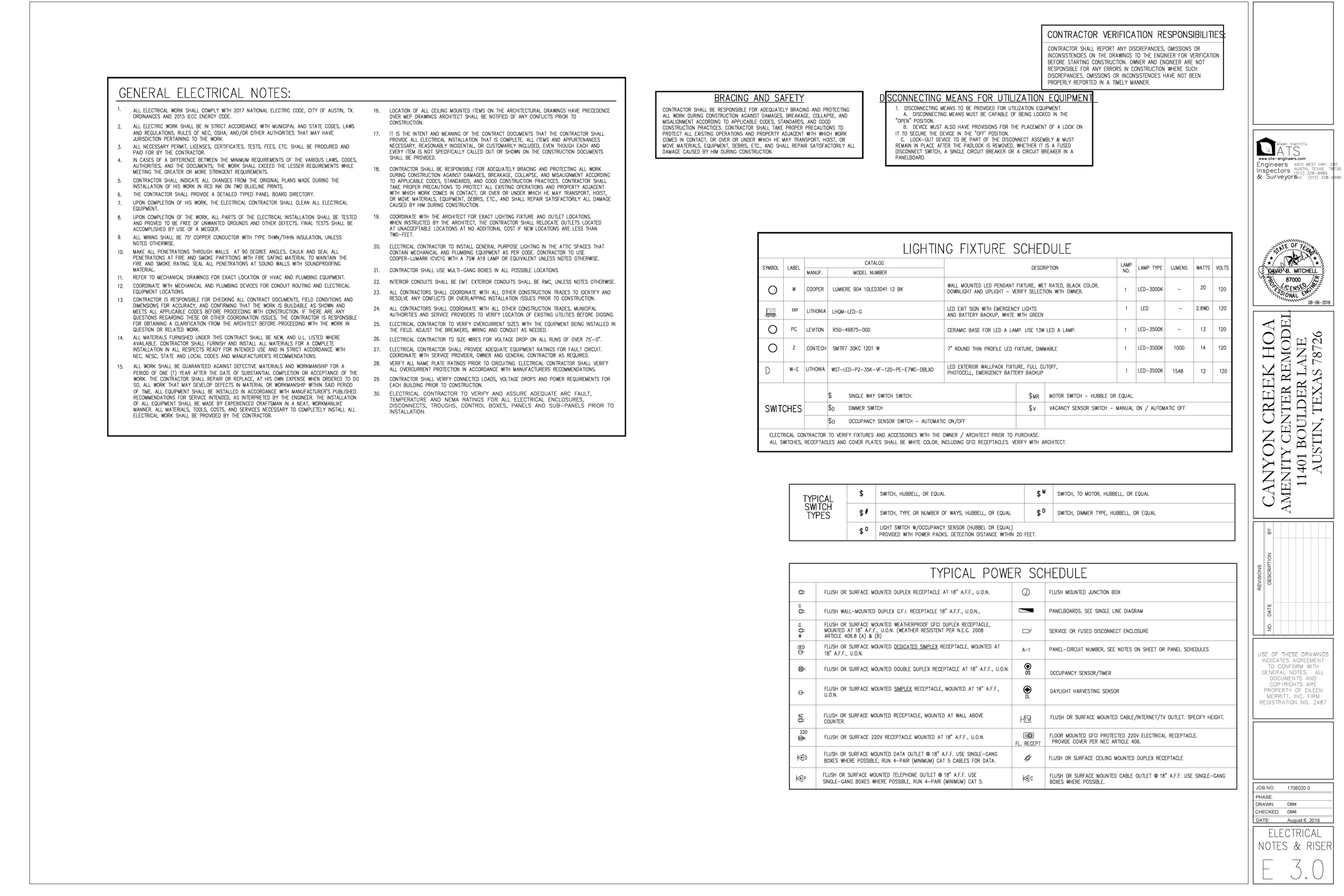 2018-08-06 (Draw 3) 11401 CANYON CREEK - MEP - V.2 PERMIT_Page_12.png