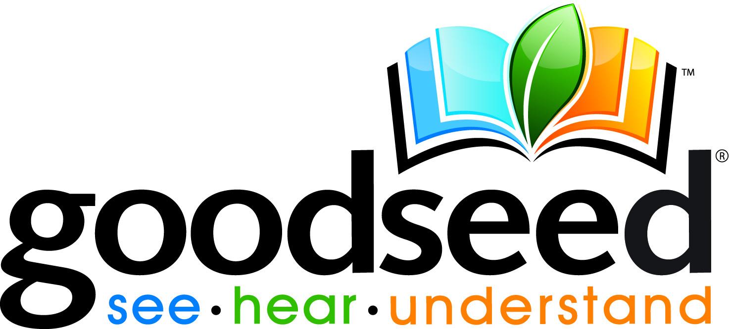 goodseed-logo-adaf.jpg