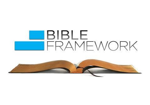 bibleframework.jpg