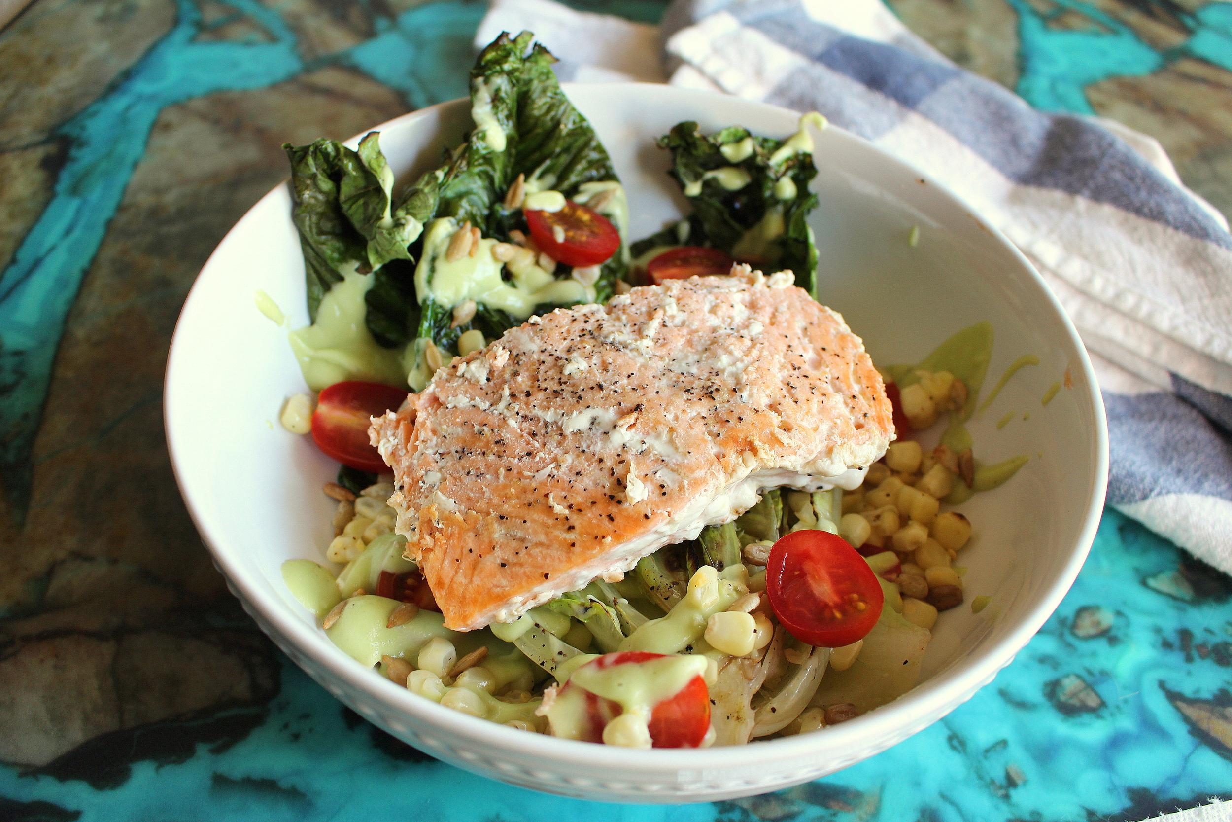 salmon salad-4