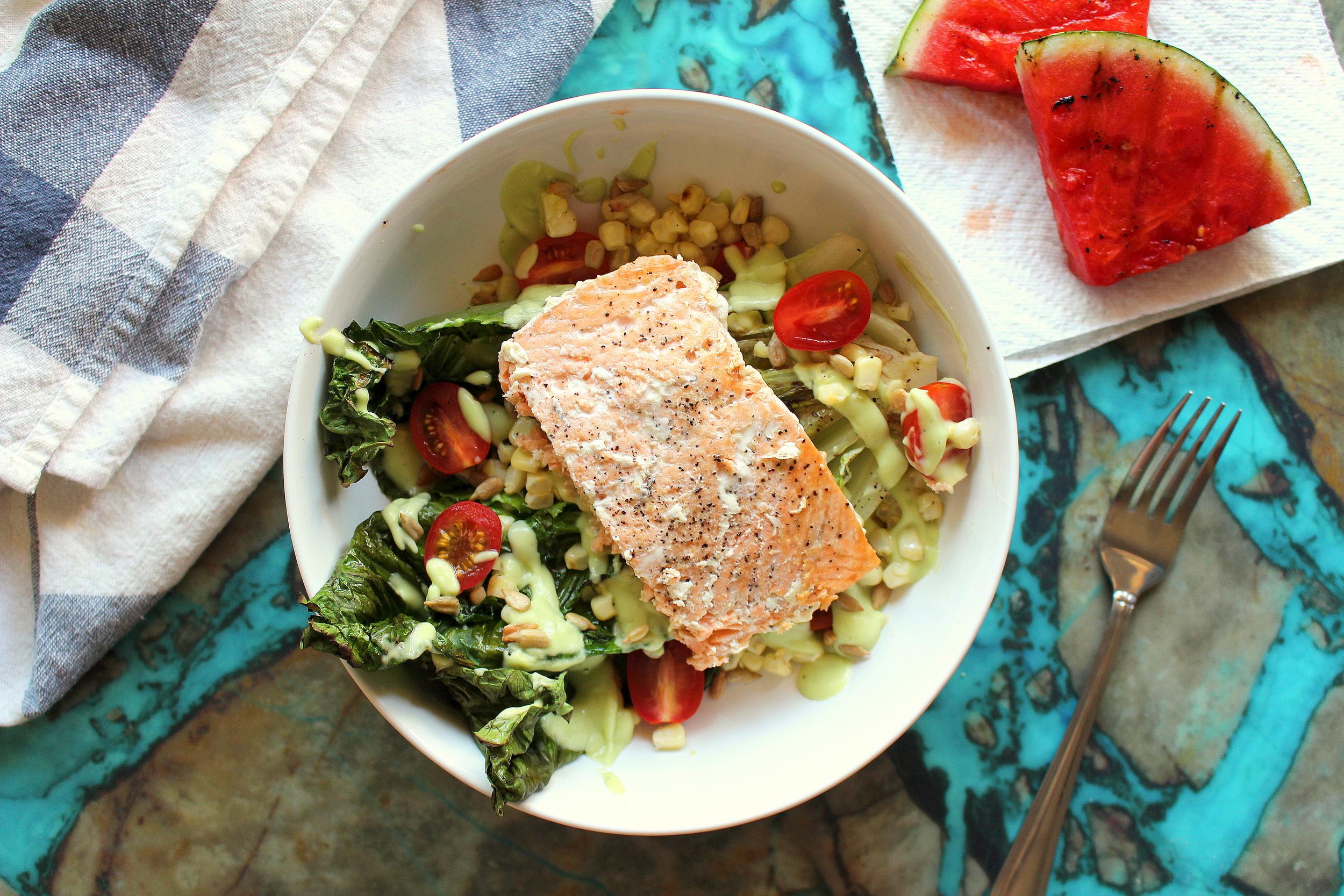salmon salad-5