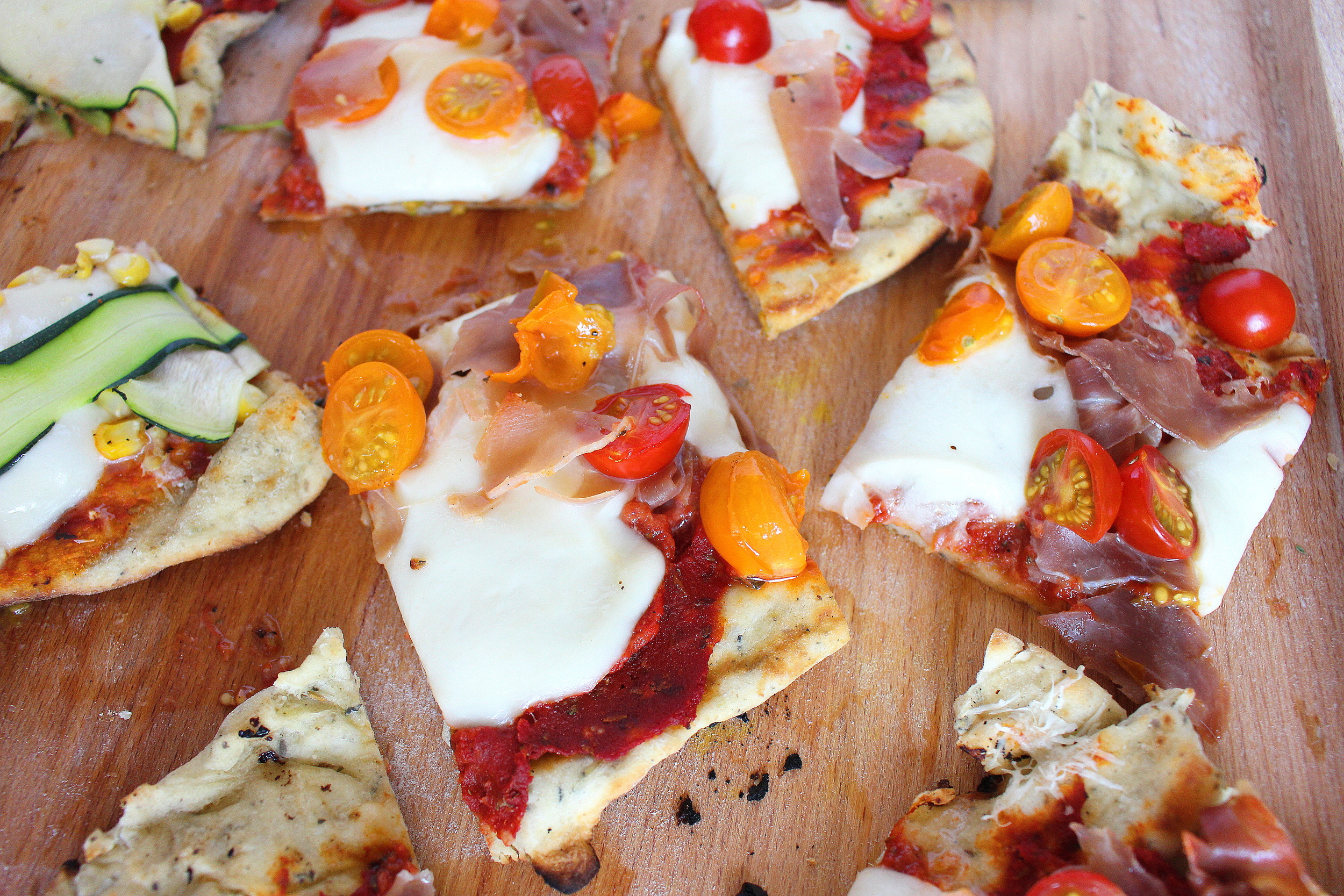 grilled pizza-6