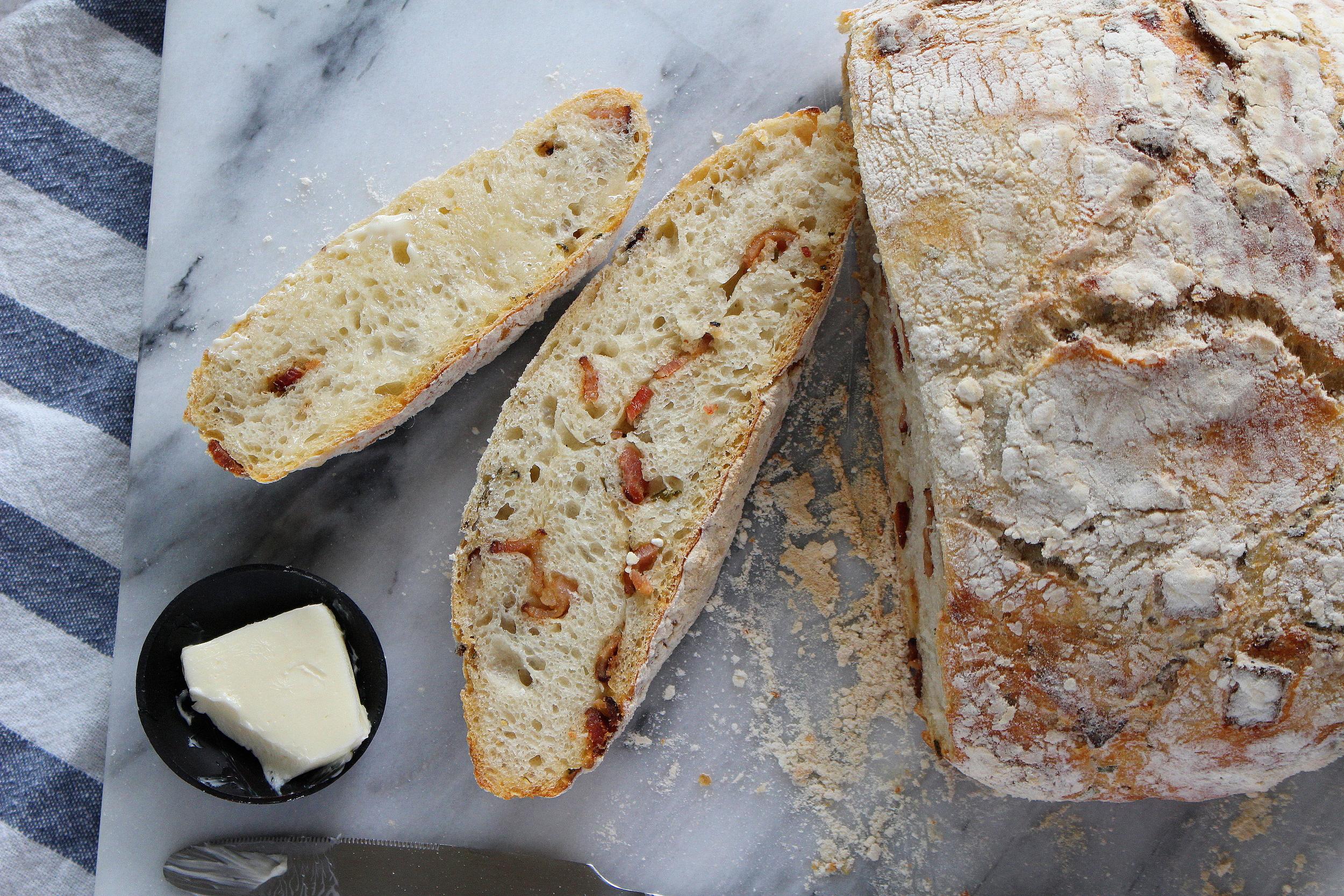 bacon bread-6