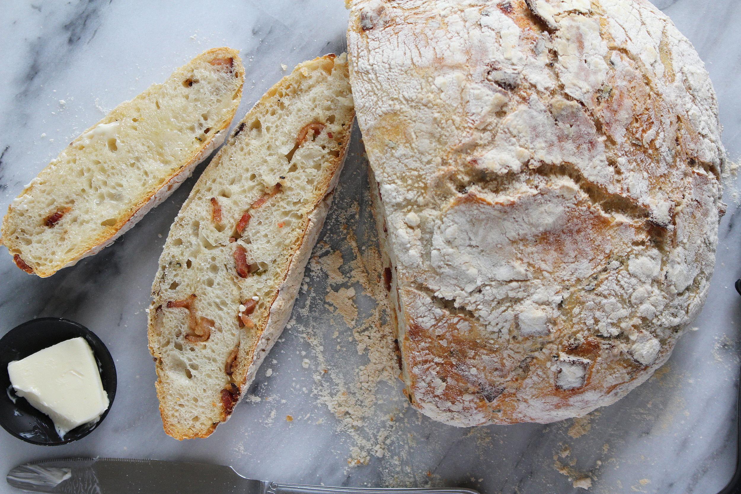 bacon bread-7
