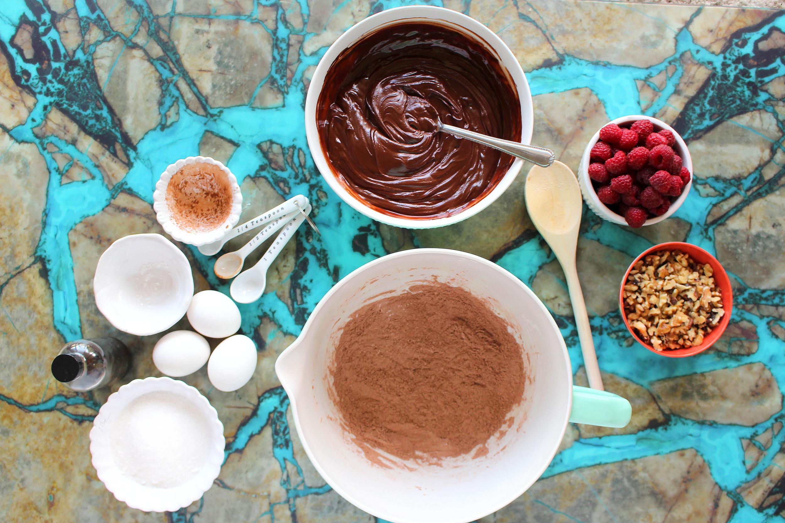 brownies-1