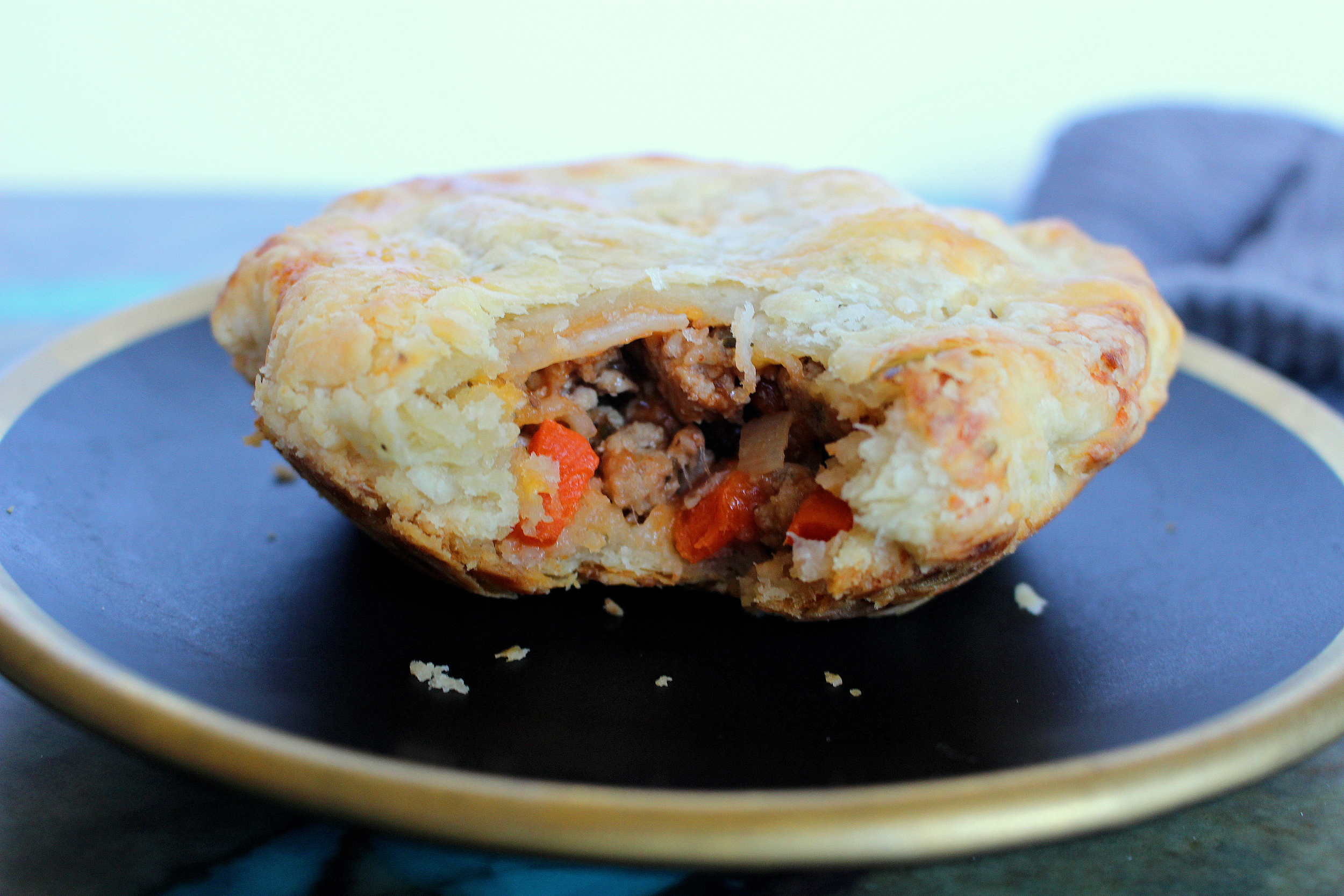 mince pies-10