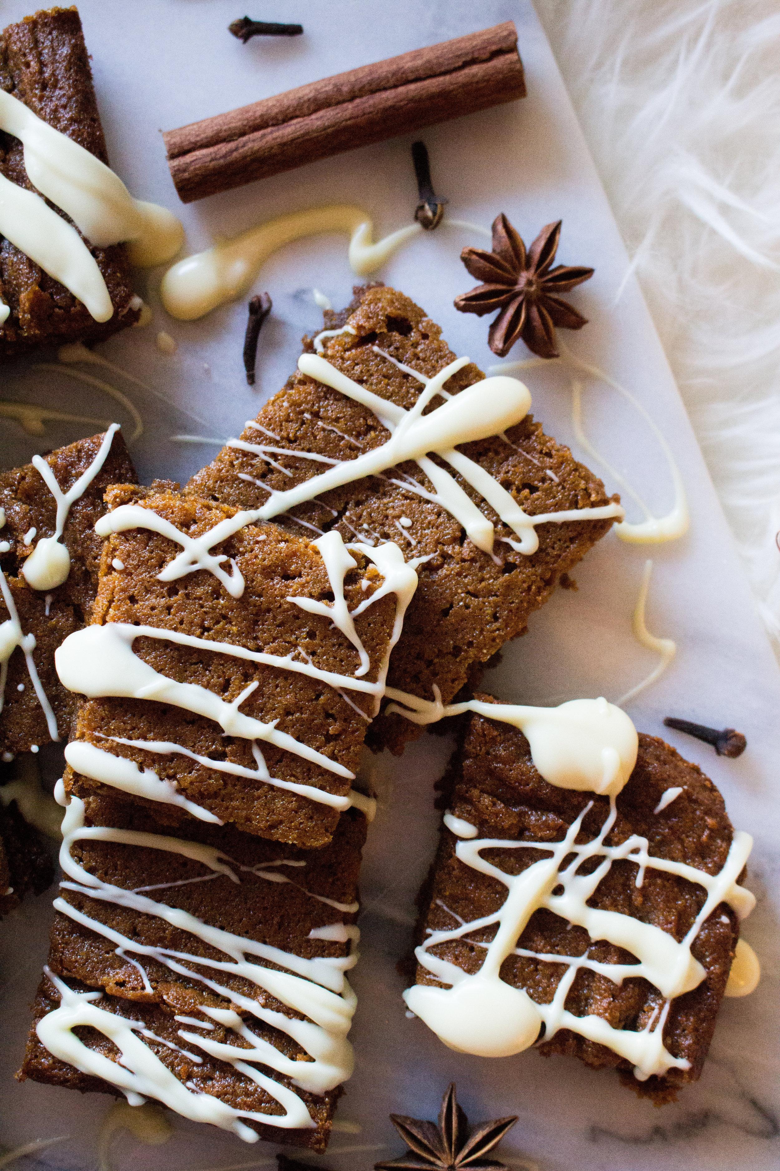 Gingerbread Bars-3.jpg