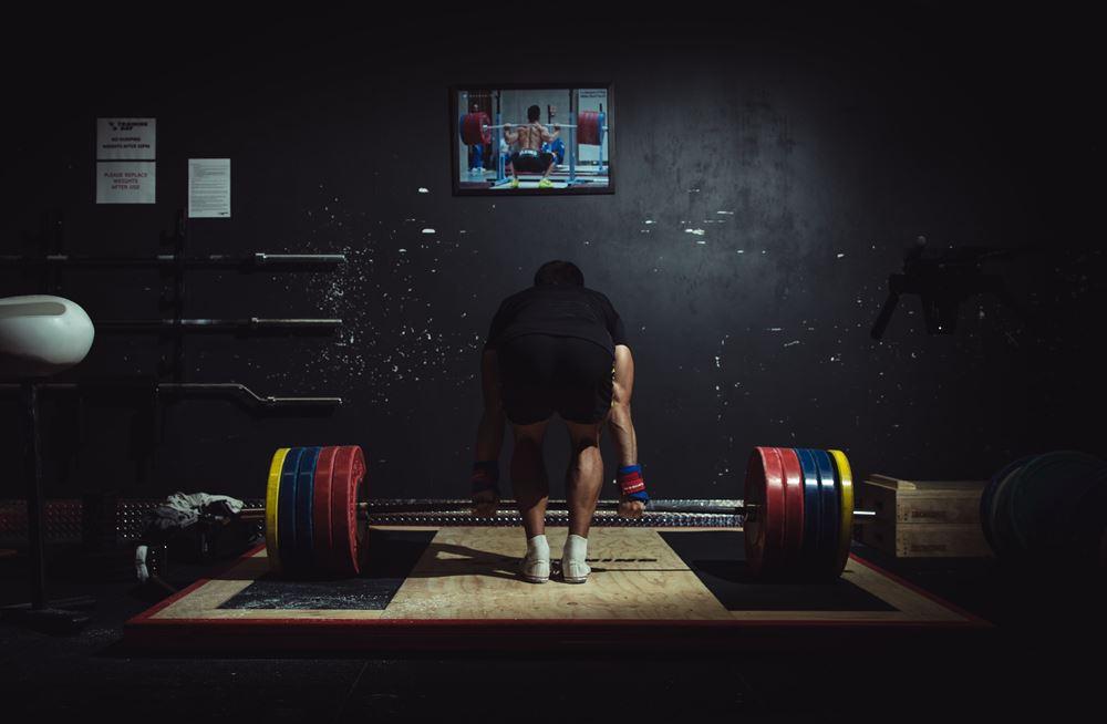 Strength-Coach.jpg