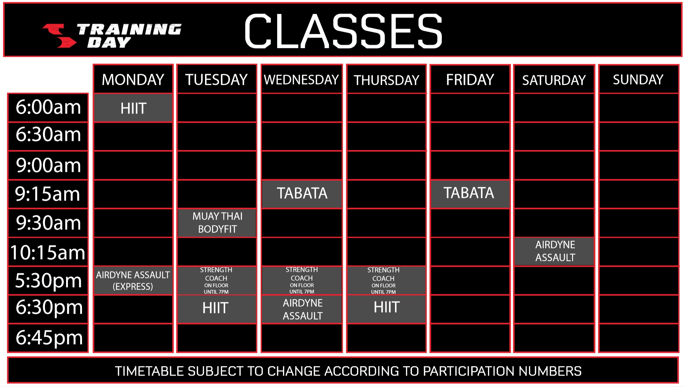 Class_timetable_Jul2018.jpg